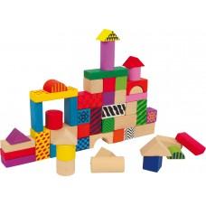 Cuburi constructie Philip