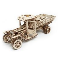 Camionul UGM 11